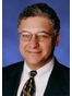 San Mateo County Health Care Lawyer Martin Lee Fineman