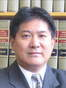 Foster City Criminal Defense Attorney Peter Tak-Wai Chiang
