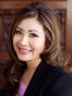 North Tustin Real Estate Attorney Judy Ying Chiang
