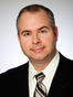 Cypress Construction / Development Lawyer Andreas Christ Chialtas