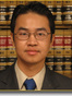 San Jose Family Law Attorney James Chau