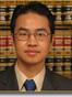 Campbell Child Custody Lawyer James Chau