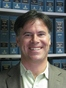 Marin County  Lawyer Ronald E Champoux