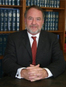 California International Law Attorney Robert James Allan