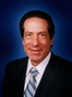 East Los Angeles Real Estate Attorney Lawrence Neil Halperin