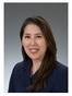 East Los Angeles Real Estate Attorney Aimee Monique Contreras-Camua