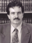 Escondido Business Attorney Patrick Blouin Conkey