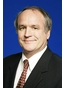 Hazard Transportation Law Attorney James Duncan Fraser