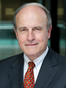 National City Family Law Attorney Lionel Palmer Hernholm Jr