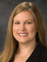 La Canada Flintridge Business Attorney Kimberly Ann Frasca