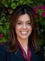 Burbank Family Law Attorney Merlyn Noure Hernandez