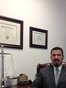 Lancaster Family Law Attorney Daniel Hernandez