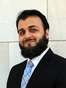 Astoria Landlord / Tenant Lawyer Mohammad Akif Saleem