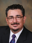 Lake Elsinore Family Law Attorney Barry Martin Walker