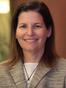 Menlo Park Family Law Attorney Jennifer Frances Wald