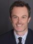 Santa Rosa Valley Insurance Law Lawyer Ian Stanley Corzine