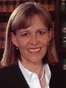 Washington Family Law Attorney Elizabeth Rankin Powell