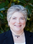 Oregon Estate Planning Attorney Theresa M Wade