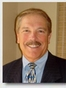 Rancho Santa Fe Elder Law Attorney Jack E Stephens