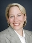 Oregon Estate Planning Attorney Beth A Allen