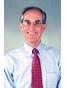 Huntington Park Real Estate Attorney E. Eugene Walsh