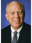 San Mateo County Health Care Lawyer William Clark Stanton