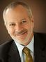 Los Angeles Medical Malpractice Attorney Marvin Stuart Lanter