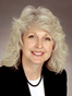 Los Angeles County Insurance Law Lawyer Mary Craig Calkins