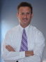 Anne Arundel County Litigation Lawyer Morgan William Fisher