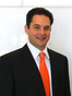Los Angeles Litigation Lawyer Jonathan Jamil Fisher