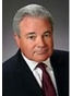 Santa Ana Transportation Law Attorney Gerald Martin Fisher