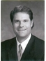 Irvine Bankruptcy Attorney Donnie Joe Fisher