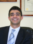 Uleta Immigration Attorney Ramsin Sheeno