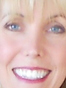 Ventura County Entertainment Lawyer Kristin Sue Allen