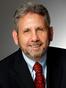 Colorado Chapter 11 Bankruptcy Attorney Donald Dean Allen