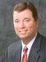 Beverly Hills Energy / Utilities Law Attorney David C Allen