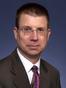 Redwood City Employment / Labor Attorney Curtis Eaton Allen