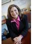 Attorney Frieda Gordon