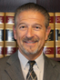 Stevenson Ranch Family Law Attorney Donald Steven Sherwyn