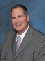 Covina Personal Injury Lawyer Dennis Jay Sherwin