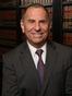 Santa Monica Criminal Defense Attorney Victor Sherman