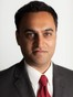 Sacramento Wrongful Death Attorney Amardeep S Shergill