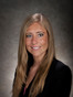 California Family Law Attorney Kelly J Shindell