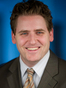 Sharpsville Real Estate Attorney Jeffrey R Hunt