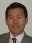 San Jose Workers' Compensation Lawyer Andrew Bo-Kyun Shin