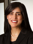 Medina Appeals Lawyer Pkohli Kaur Jacobson