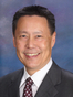 Orange County Litigation Lawyer Michael Alan Shimokaji