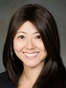 Orange County Personal Injury Lawyer Michika Shimabe
