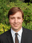 Bainbridge Island Estate Planning Attorney Hayes David Gori