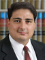 Sacramento County Immigration Attorney Alex Gortinsky